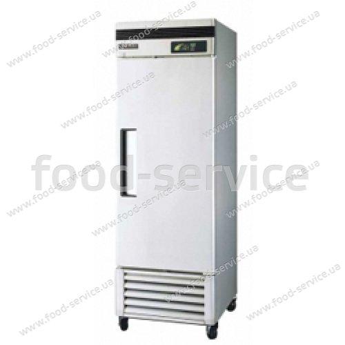 Морозильный шкаф Turbo Air FD650F