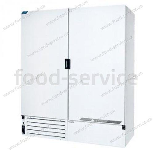 Холодильный шкаф Cold S-1400
