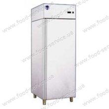 Холодильный шкаф S-500 VENT