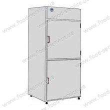 Холодильный шкаф S-711 STATIC