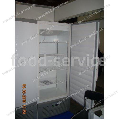 Шкаф холодильный Ариада  R 700 V