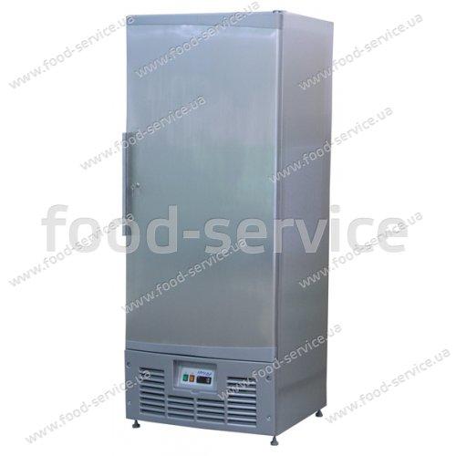 Шкаф холодильный Ариада R 750 MX