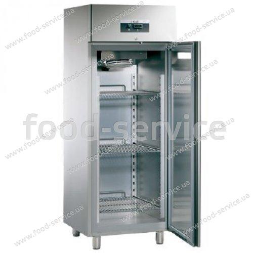 Шкаф холодильный SAGI HD 70