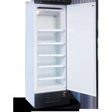 Шкаф холодильный Интер 400 Т Ш-0,42М