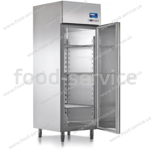 Шкаф холодильный MEC CC700TN