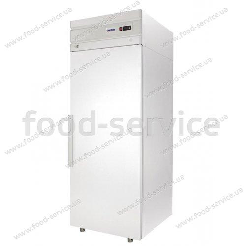 Шкаф холодильный Polair CM105-S (ШХ-0,5)