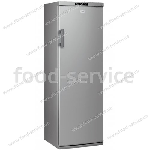 Шкаф холодильный Whirpool ACO 051