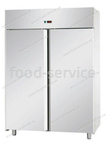 Холодильный шкаф DGD AF14ISOMTN