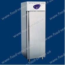 Шкаф холодильный Desmon ISM7 SILVER LINE