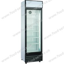 Холодильный шкаф SCAN SD 416