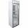 Холодильный шкаф Torino - 365C