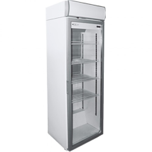 Холодильный шкаф Torino -700C