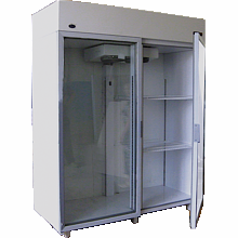 Холодильный шкаф Torino -800C