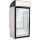 Холодильный шкаф Torino -200C