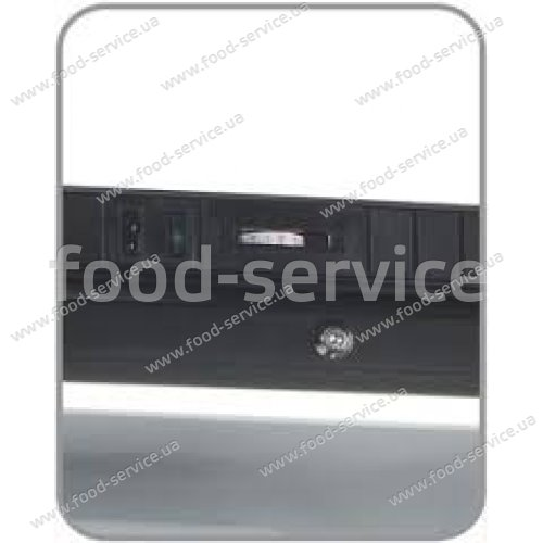 Шкаф морозильный Tefcold UFFS370SD