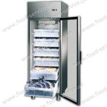 Холодильный шкаф для рыбы FORCAR GN 600 FISH
