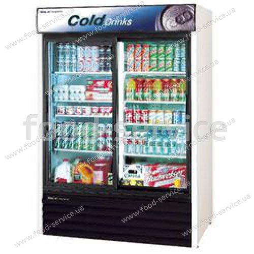 Холодильный шкаф Turbo Air FRS1000R