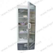 Шкаф холодильный Ариада R 700 VS