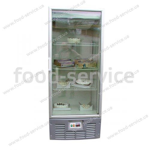 """Шкаф холодильный Ариада """"Рапсодия"""" R 750 MS"""