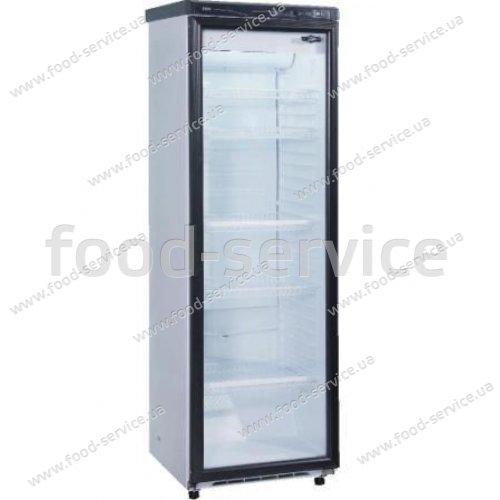 Шкаф холодильный Inter 550