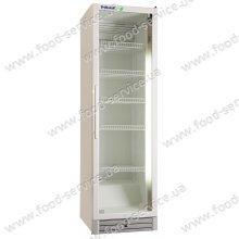 Шкаф холодильный Snaige CD480-6R02-00SN00 (с замком)