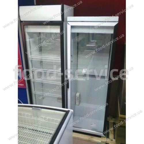 Холодильный шкаф Torino-365 (без лайт-бокса)