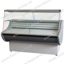 Холодильная витрина Rimini-1,5 Н
