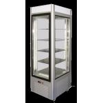 Холодильный шкаф Torino -К- 550C