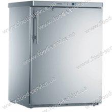 Холодильник барный Liebherr FKUv 1660 (130 л.)