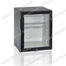 Барный холодильник SCAN SC 139