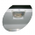 Барный мини-холодильник Tefcold TM 52. Фото 2