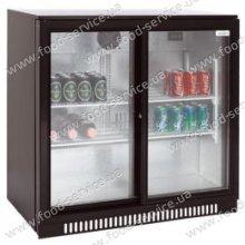 Барный холодильник SCAN SC 209