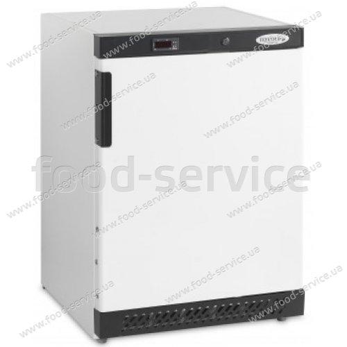 Морозильный шкаф TEFCOLD UF200
