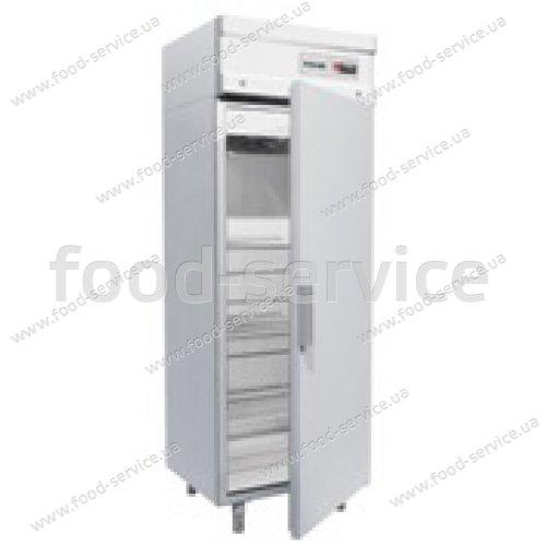 Морозильный шкаф Polair CB105-S (ШН-0,5)