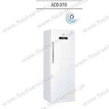 Шкаф морозильный АСО 070