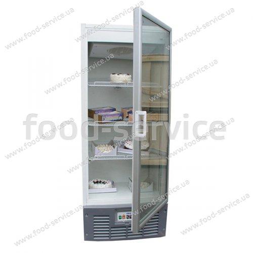 Морозильный шкаф Ариада R 700 LSG