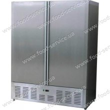 Морозильный шкаф Ариада R1400LX
