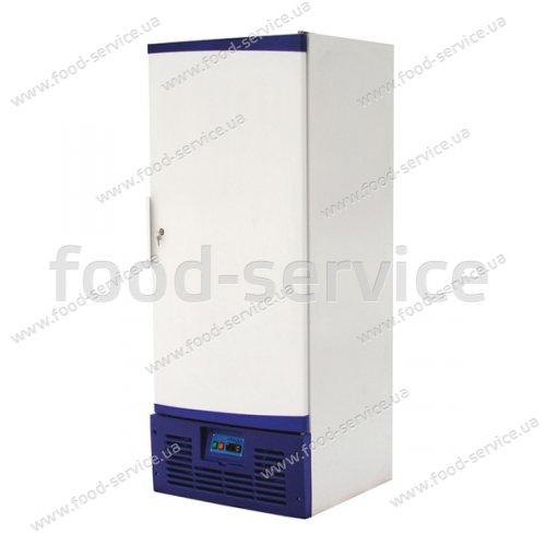 Морозильный шкаф Ариада R700L