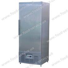 Морозильный шкаф Ариада R750LX