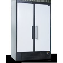 Морозильный шкаф Интер 1000 МНТ Ш-0,945М