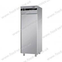 Шкаф морозильный Apach F 700 BT