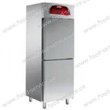 Морозильный шкаф Angelo Po MD70B2