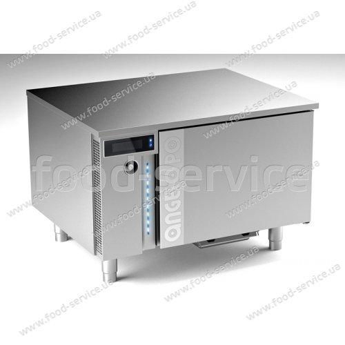 Шкаф шоковой заморозки  Angelo Po BF51H