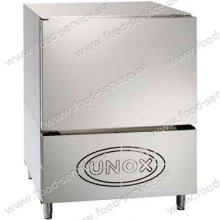 Шкаф шоковой заморозки UNOX XК 304