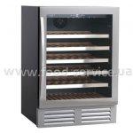 Винный холодильник VK 810 SCAN