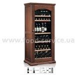 Холодильник винный CEXW 401 для гостинной