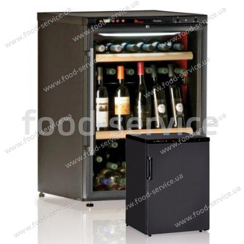 Холодильник винный CW 151