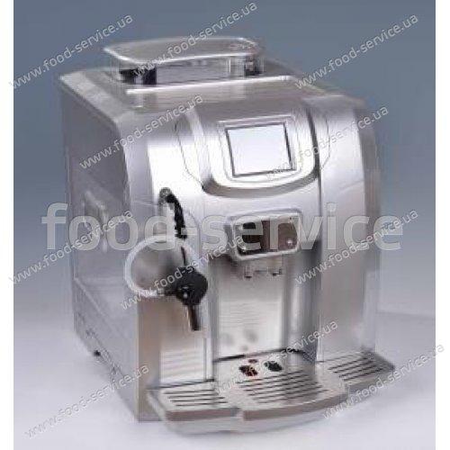 Кофемашина GASTRORAG СМ-712