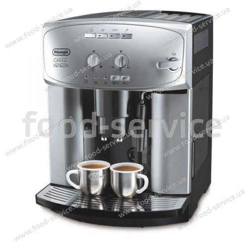 Кофемашина DeLonghi MAGNIFICA ESAM 2200.S