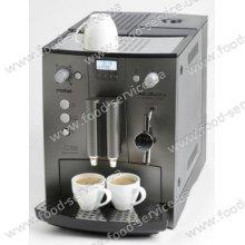 Кофемашина Rotel AroMatica Luxe 2712